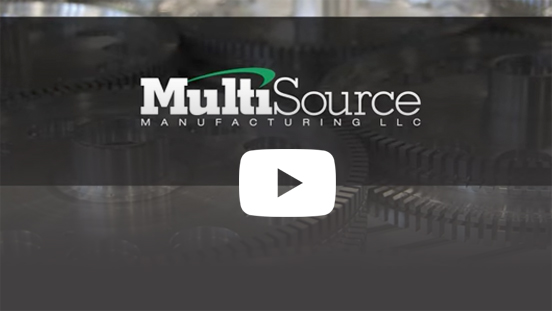 Multisource Video